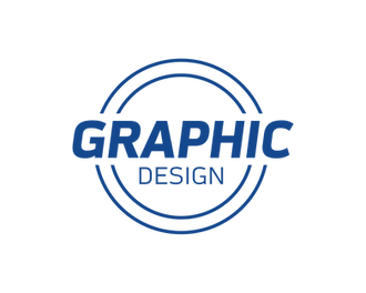Graphic_Icon.png