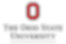 The_Ohio_State_University_Logo.png