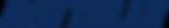 Battelle-Logo.png