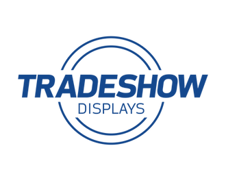 Tradeshow_Icon.png