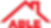 AbleRoof-Logo.png