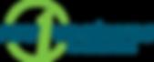 Rev1Ventures-Logo.png