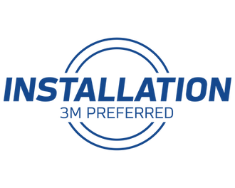 Installation_Icon.png