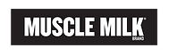 Muscle Milk Logo Link