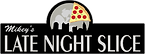 MikeysLateNightSlice-Logo.png