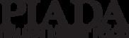 Piada-Logo.png