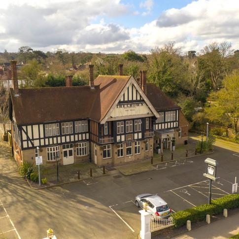 The Crown Pub.jpg
