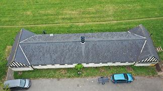 South London Drone Photography Services Croydon.