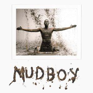 Sheckwes 'Mudboy'