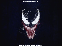 Pusha T 'No Problem' (Venom  soundtrack)