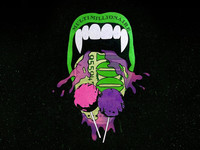 Lil Pump Multi Millionaire ft. Li lUzi Vert