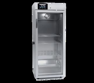 refrigerador_de_laboratorio.png