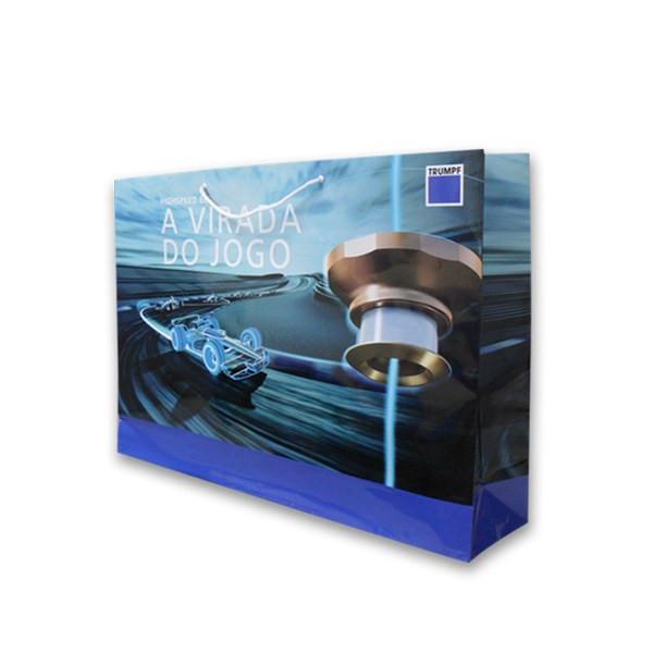 Sacola-automovel-azul-azul-agua.jpg
