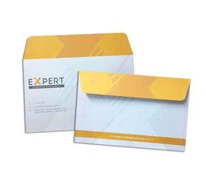 Envelope-oficio.jpg