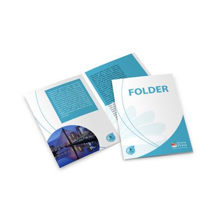 Produtos Loja_Folder A4.jpg
