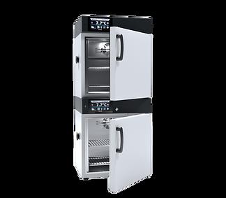 freezer laboratorio.png