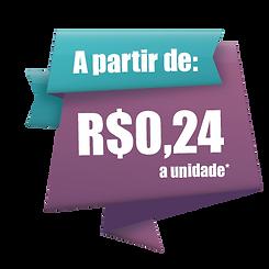 preços_envelope_dizimo.png