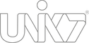Logo - UNIK7.png