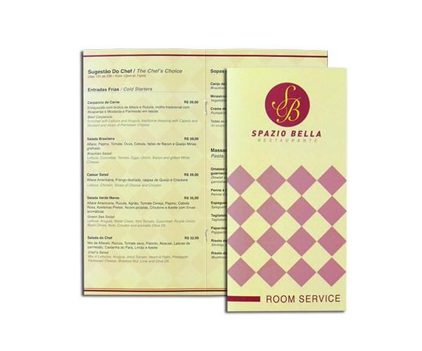 Cardapio-restaurante-vinho-mantega.jpg