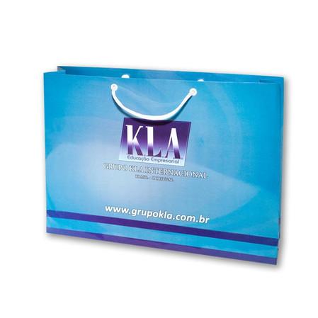 Sacola-empresarial-azul-claro-escuro-1.j