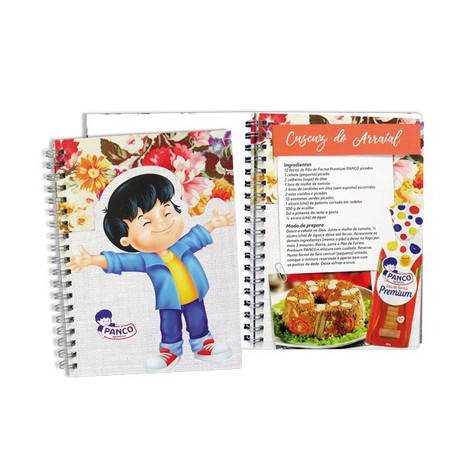 Caderno-pão-de-forma-azul-vermelho-amar