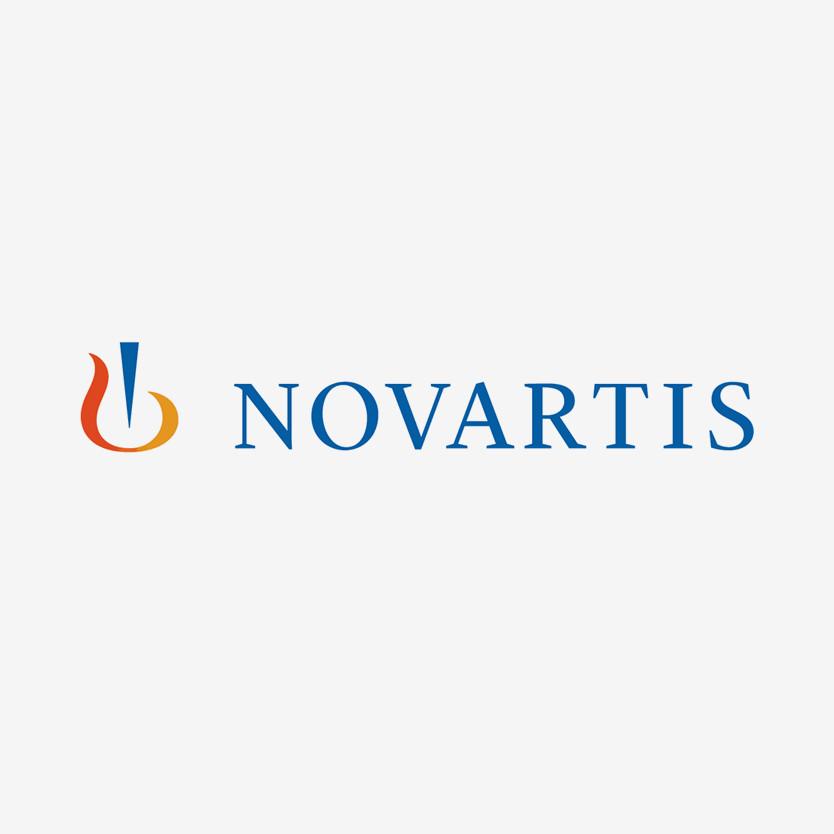 Novartis copy.jpg