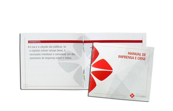 Manual-imprensa-hospital-vermelho-1.jpg