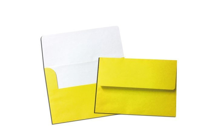 Envelope-amarelo-01.jpg