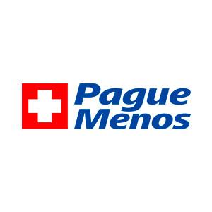 logoMarcaPagueMenos.jpeg