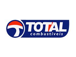 total comb