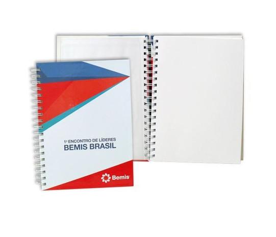 Caderno-embalagens-vermelho-azul.jpg