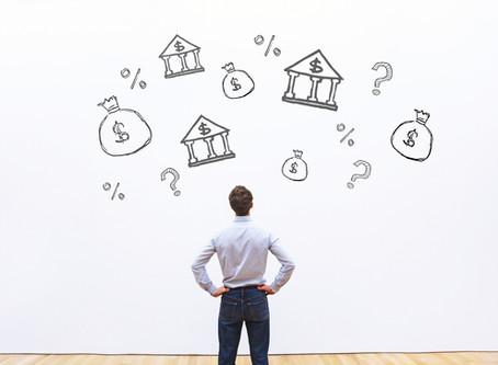Como escolher o melhor investimento?
