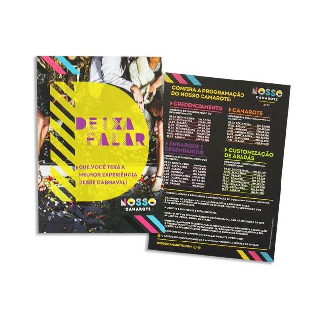 Flyer-evento-carnaval-colorido-2.jpg
