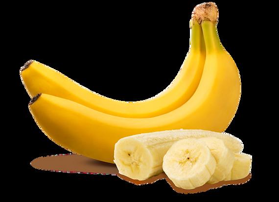 cacho-banana-cortada.png
