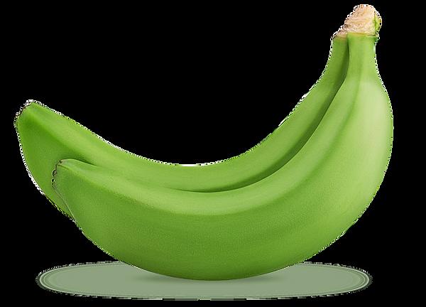 banana-verde.png