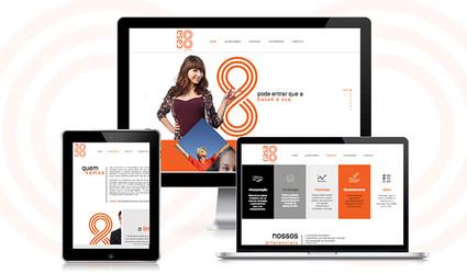 site_casa_8.jpg