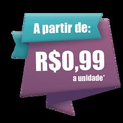 preços_CALENDARIO.png