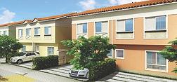 fachada-casa-tipo-C.jpg