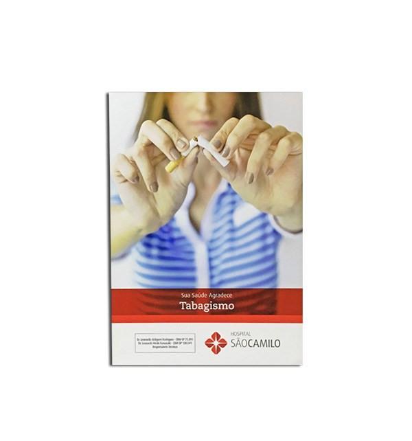 Folheto-tratamento-tabagismo-vermelho.jp