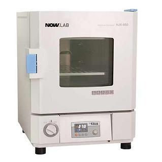 ajx-950-t80i.png