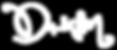 DMAIS1 _ MELHOR AGENCIA DE MARKETING DIG