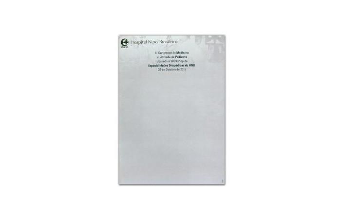 Papeis-timbrado-foto-marca-dagua-verde-0