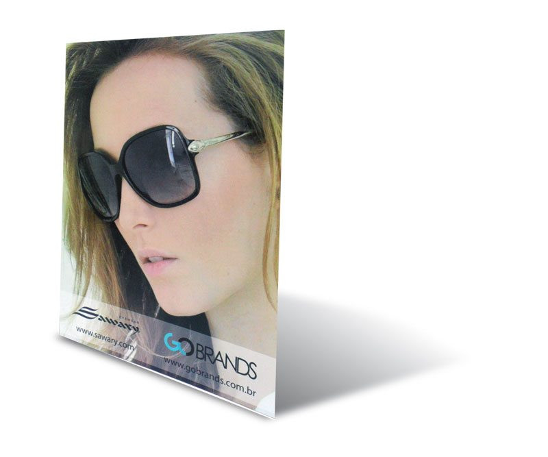 Display-oculos-imagem-colorida.jpg