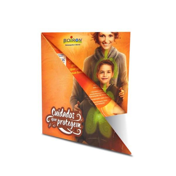 Folder-laranja-homeopatia-3.jpg