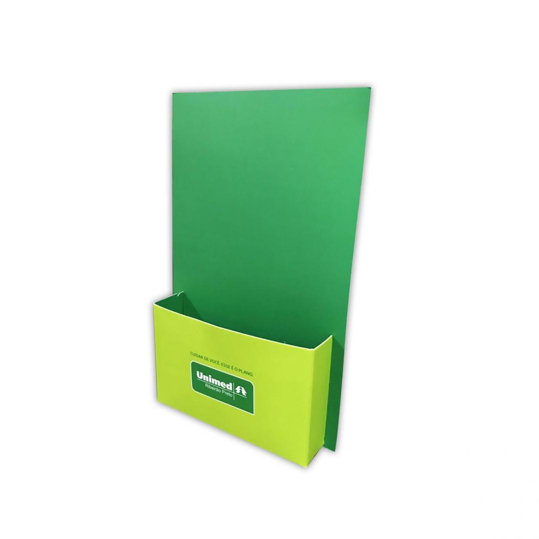 Porta-Take-One_Unimed-01-scaled.jpg