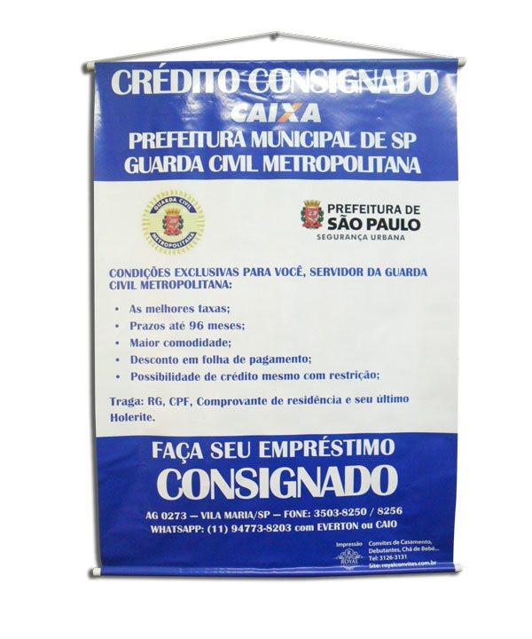 Banner-credito-banco-azul-branco.jpg