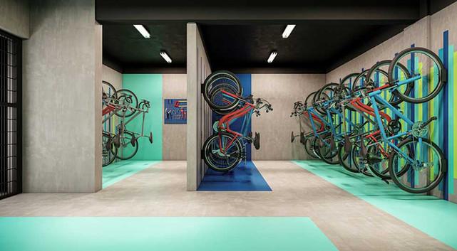 F_IMG_Bicicletario-[1600x1200].jpg
