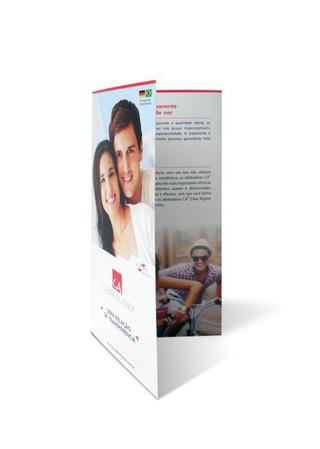 Folder-odontologia-branco-vermelho-2.jpg