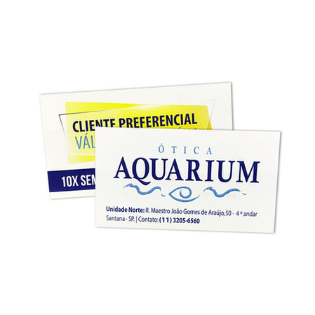Cartao_aquarium_juntos2.jpg