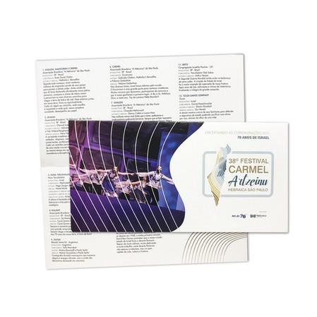Folder-Carmel.jpg